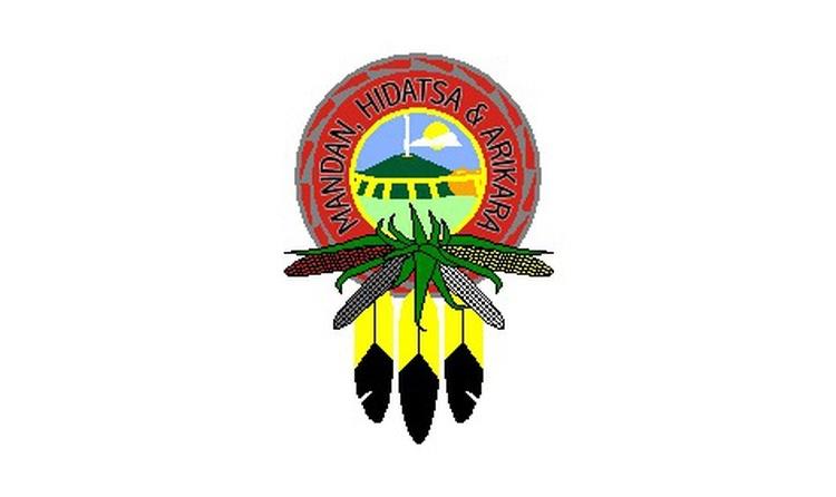 Tribes logo.jpeg