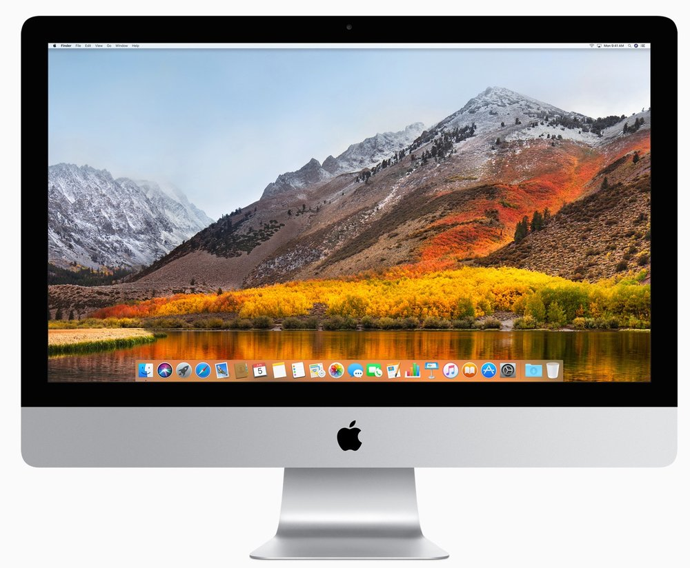 How To Add Or Remove Credit Cards In MacOS High Sierras ICloud Keychain Apple World Today