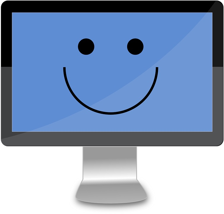 Happy Mac.jpeg