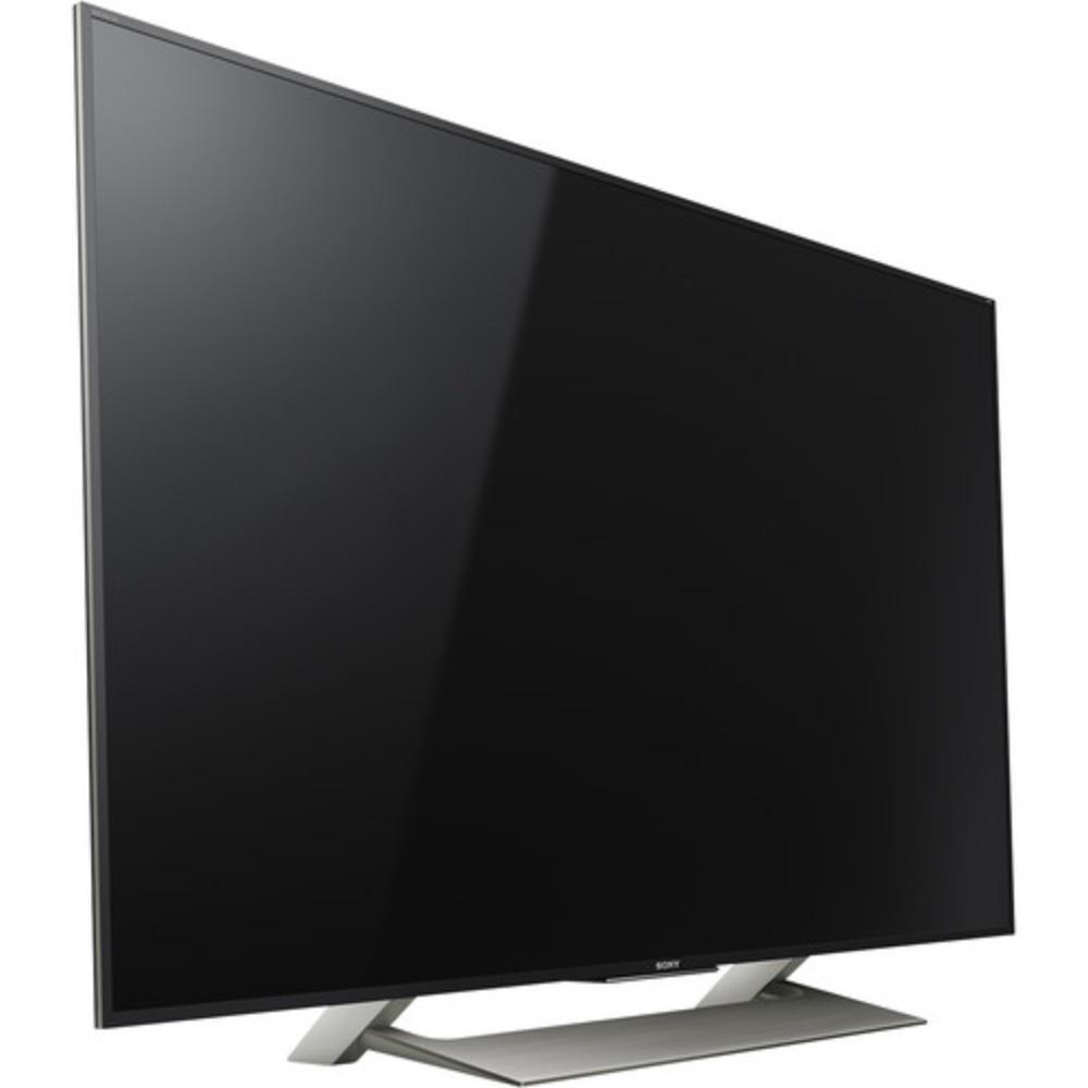 X900E two.jpeg