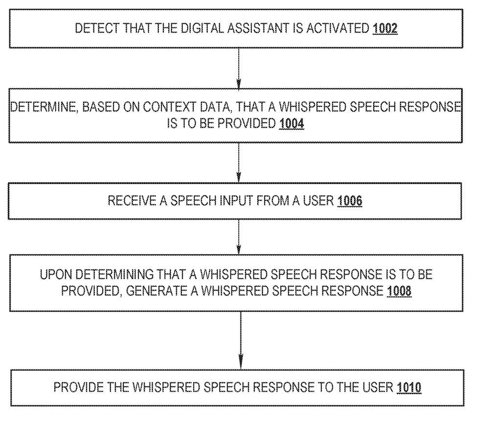 Whisper patent.jpeg