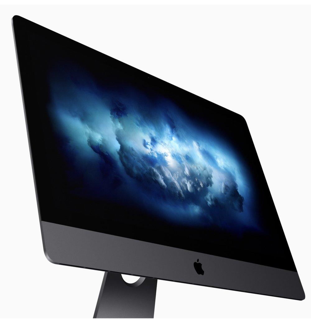 iMac Pro.jpeg