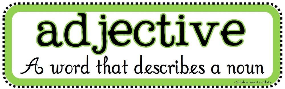 Adjective big.jpeg