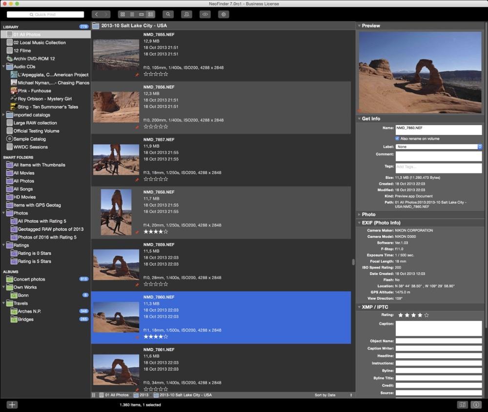 NeoFinder screen.jpeg