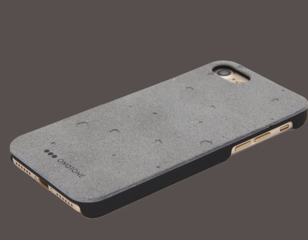 Concrete iPhone.jpeg