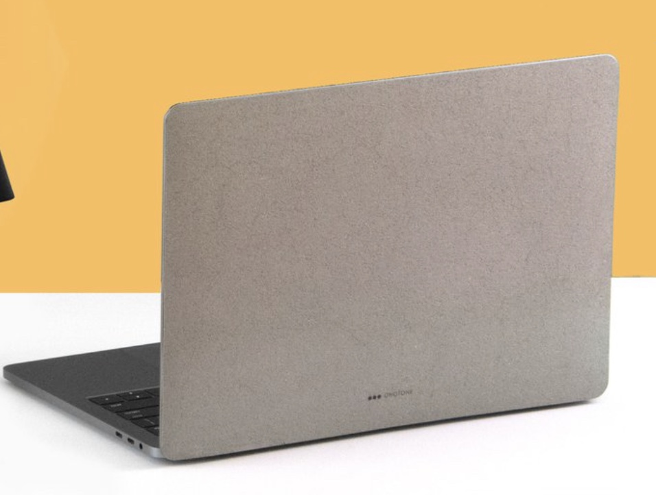 Concrete MacBook.jpeg