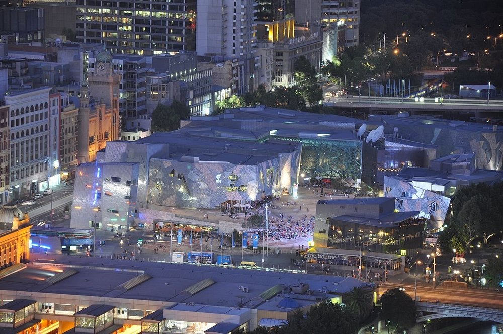 Fed Square.jpeg