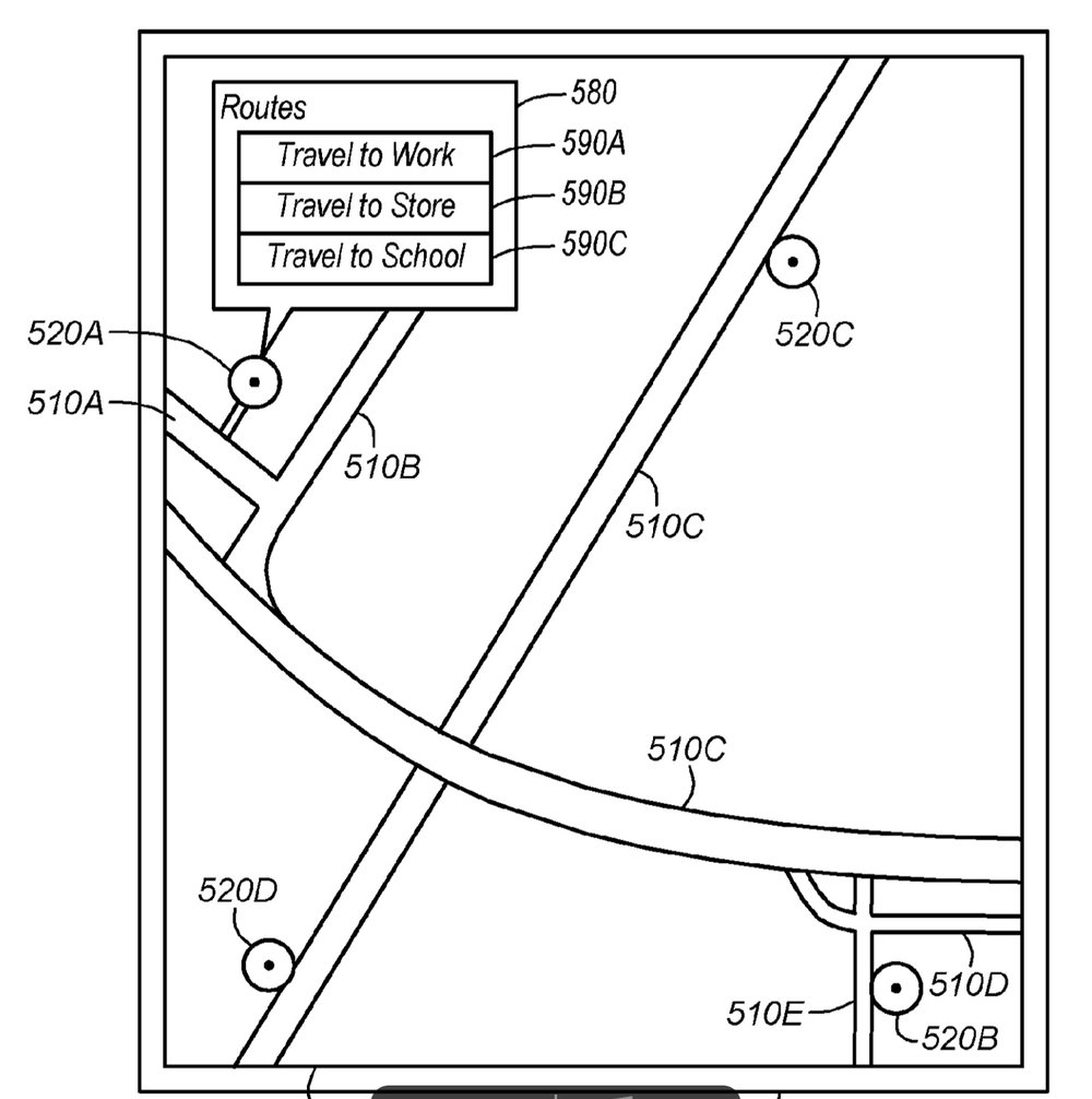 Apple Car Patent.jpeg