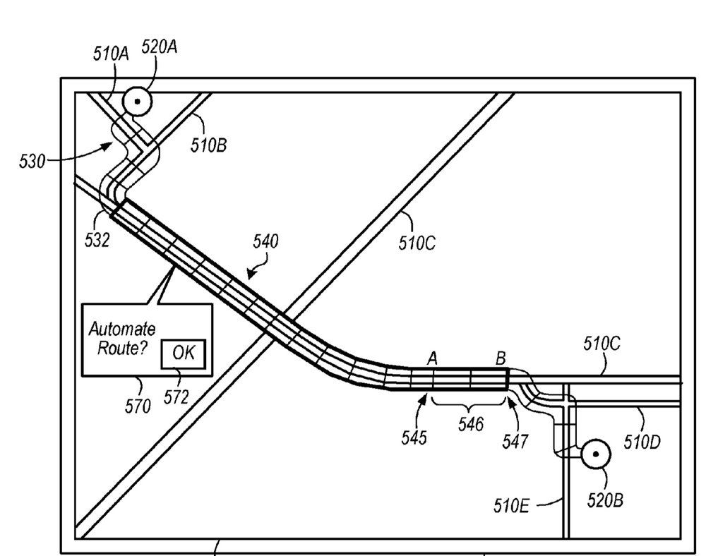 Apple Car patent two.jpeg