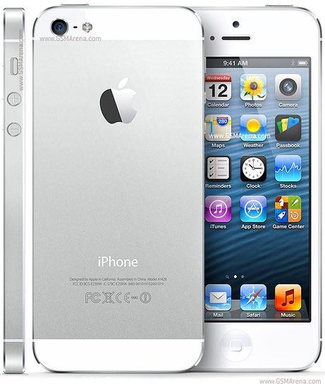 iPhone 5 image.jpeg