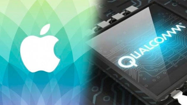 Apple vs Qualcomm.jpeg