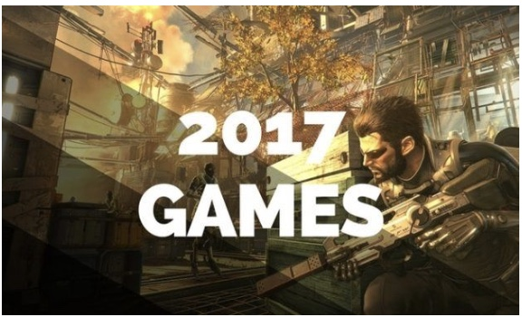 2017 Games.jpeg