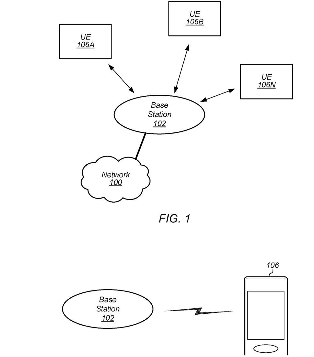 Wireless patent.jpeg