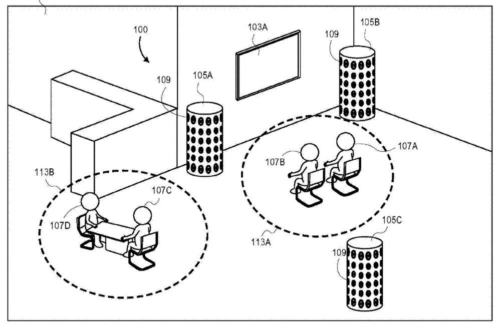 HomePod patent.jpeg