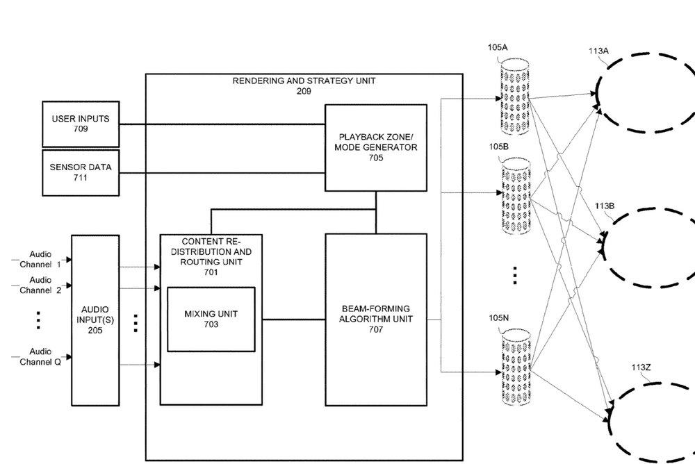 HomePod patent two.jpeg
