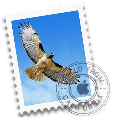 mac-mail-icon.jpg