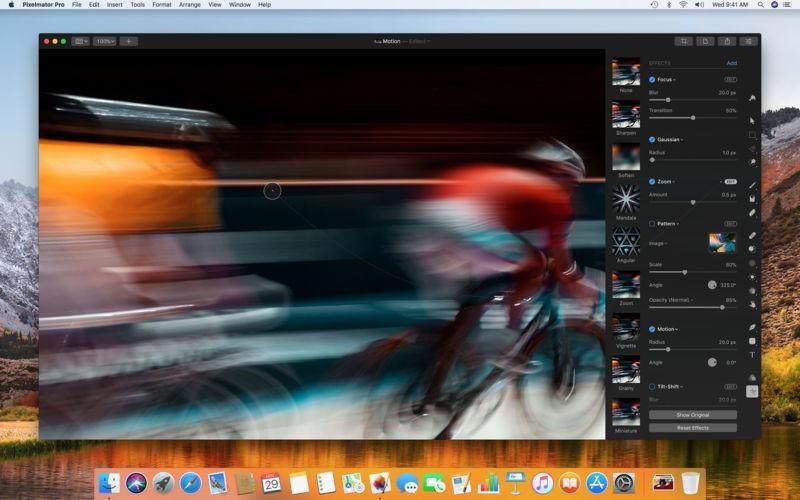 Pixelmator Pro three.jpeg