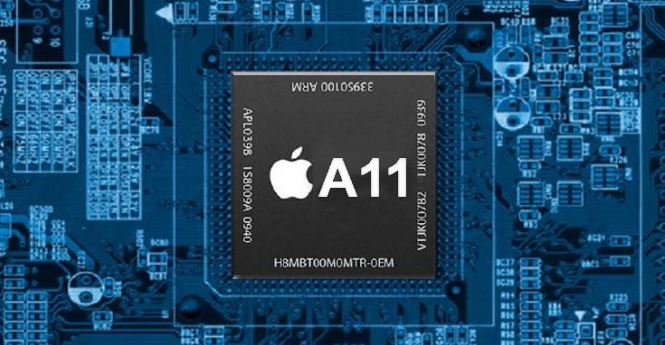 A11.jpeg