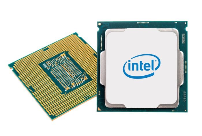 Intel chip.jpeg