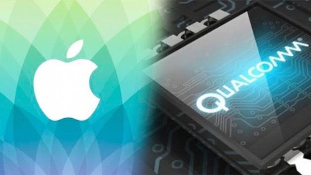 Apple vs Qualcomm.jpeg
