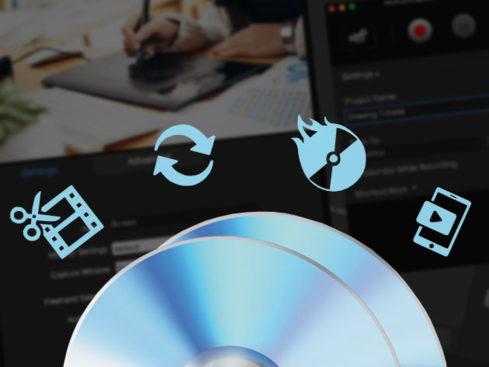 product_20940_product_shots1_image.jpg