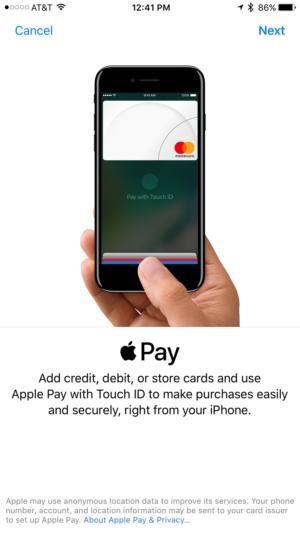 Apple Pay.jpeg