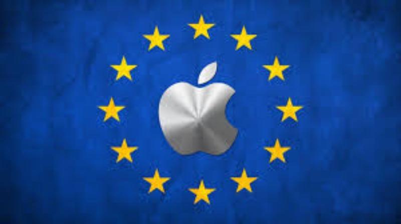 Apple Europe big.jpeg