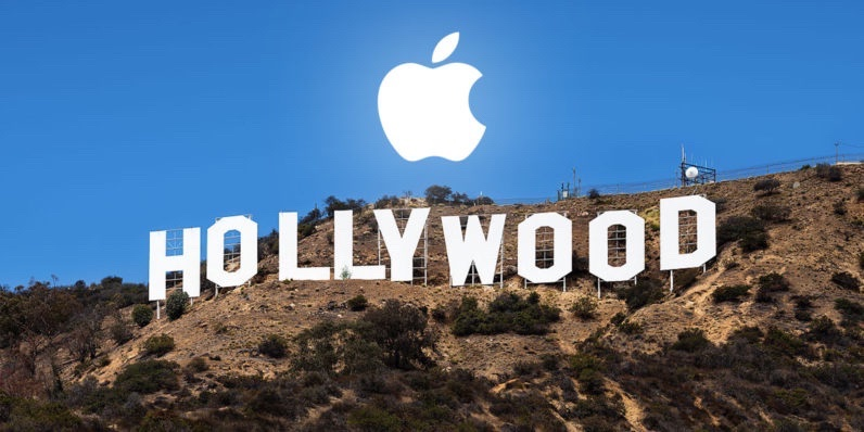 Apple Hollywood.jpeg