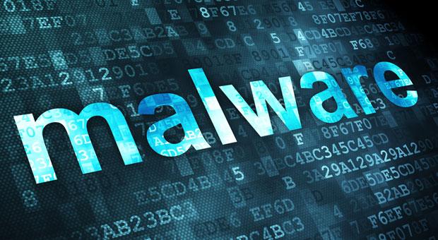 malware-1.jpg