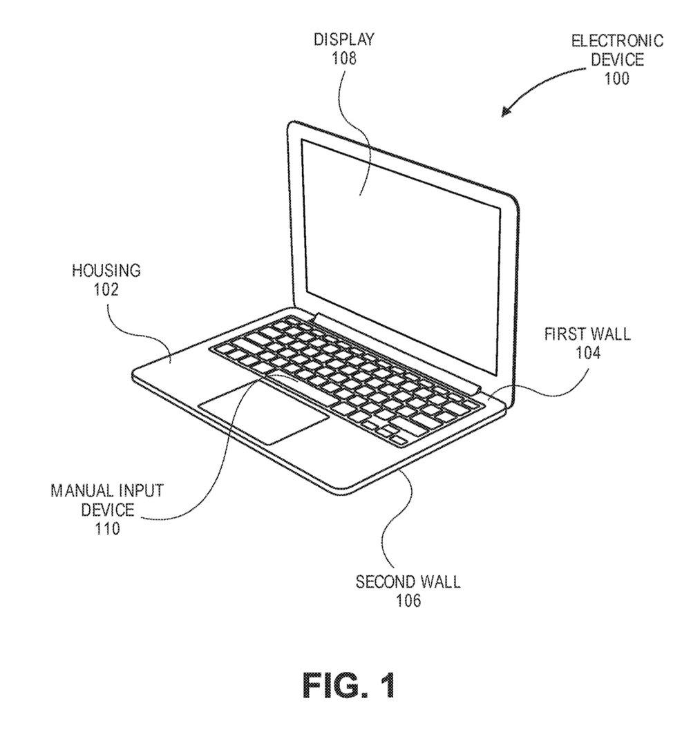 Speaker patent.jpeg