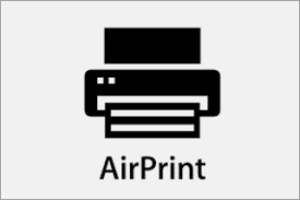 photo image Star Micronics displays Apple Certified AirPrint POS Printer