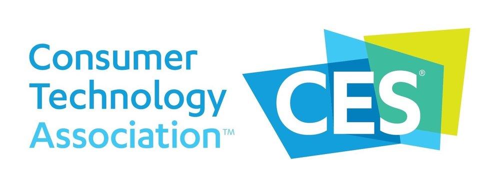 CES logo big.jpeg