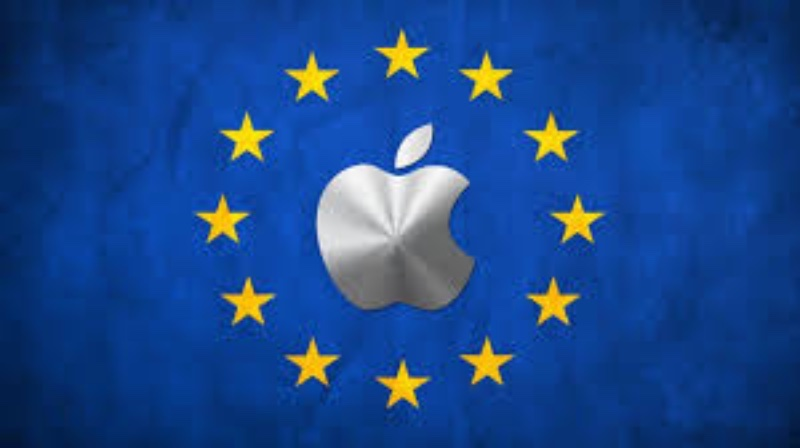 Apple Europe big.jpeg