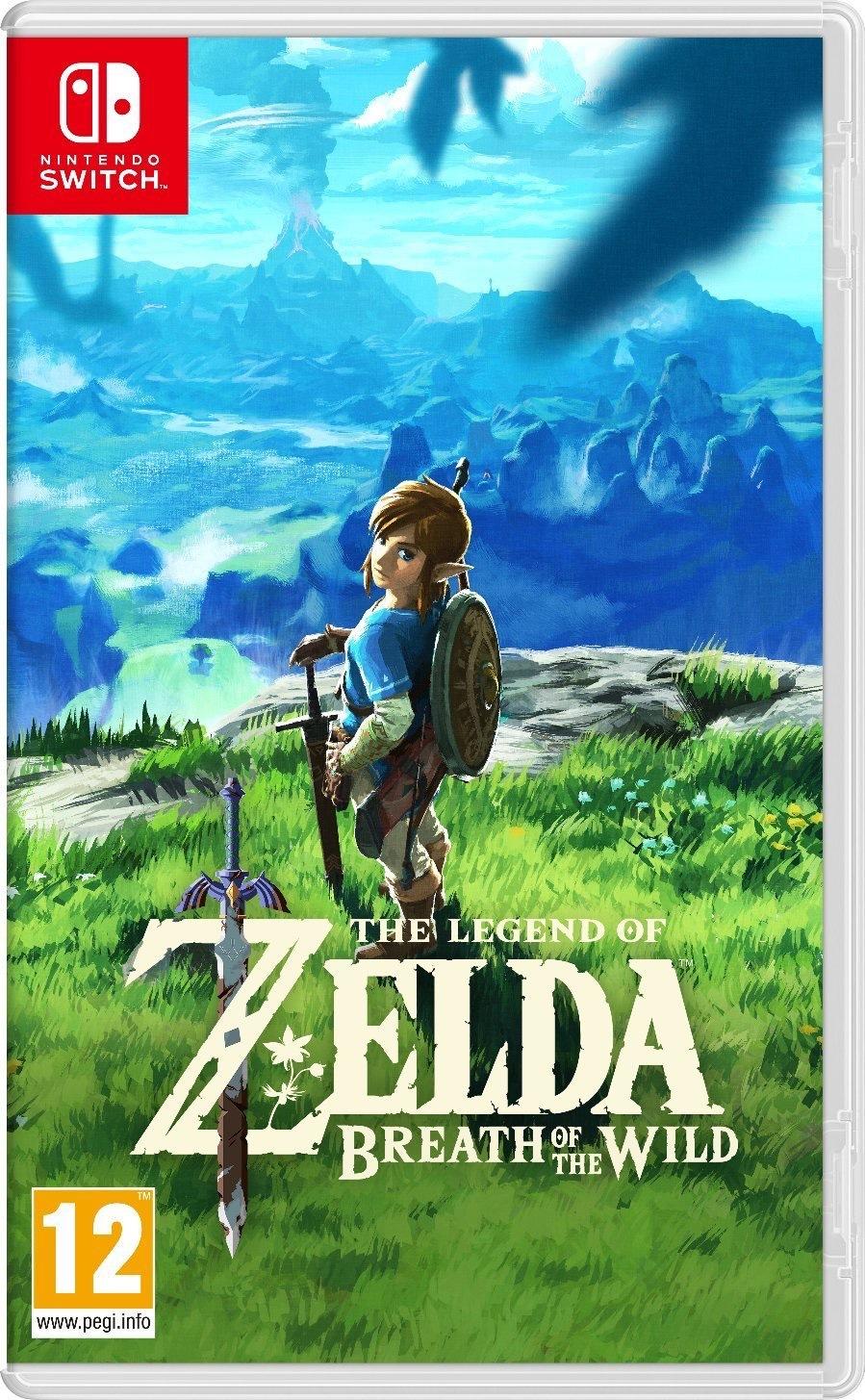 Zelda.jpeg