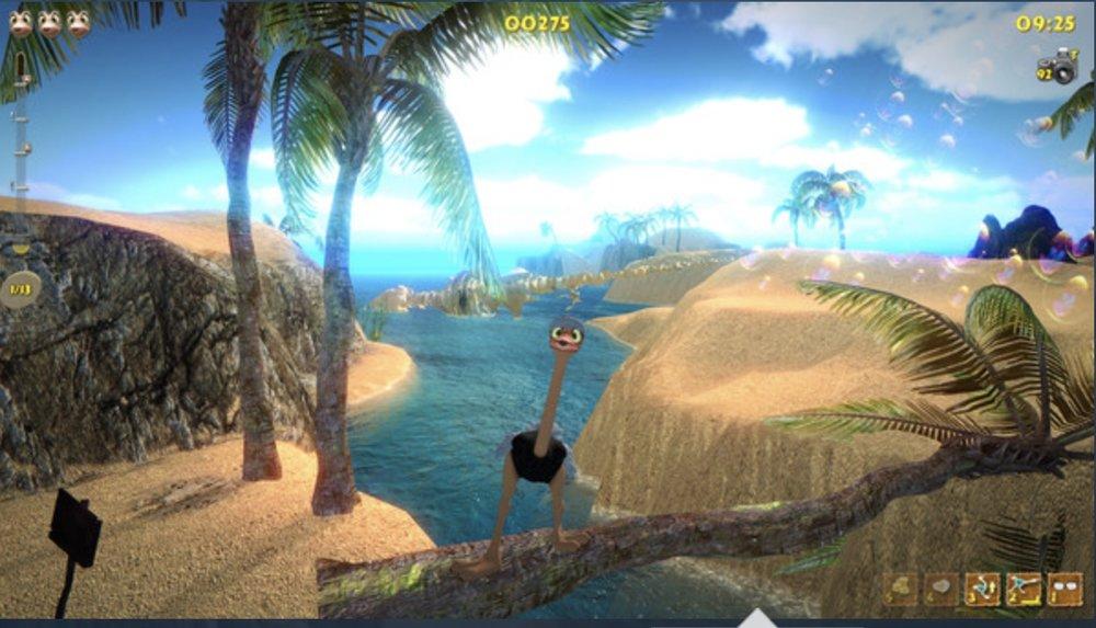 Ostrich Island big.jpeg