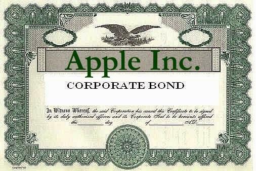 Apple Bond.jpeg
