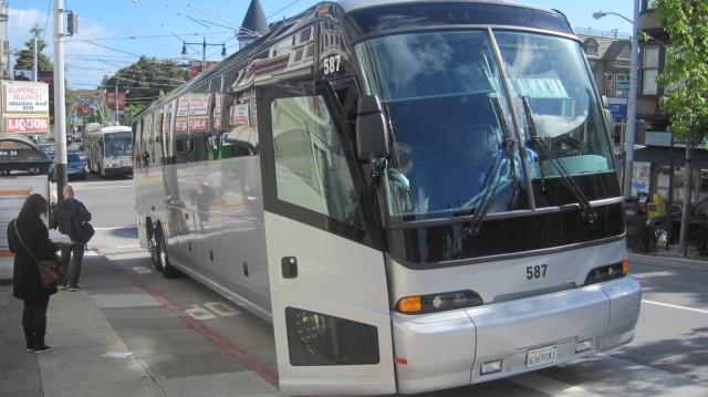 Apple bus.jpeg