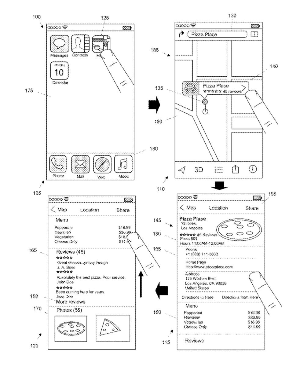 Location patent.jpeg