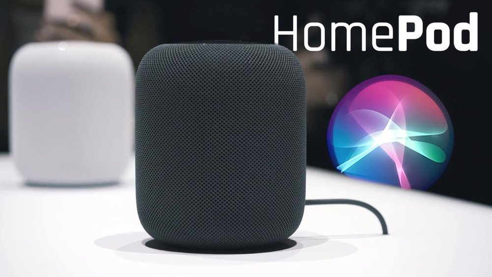 HomePod big.jpeg
