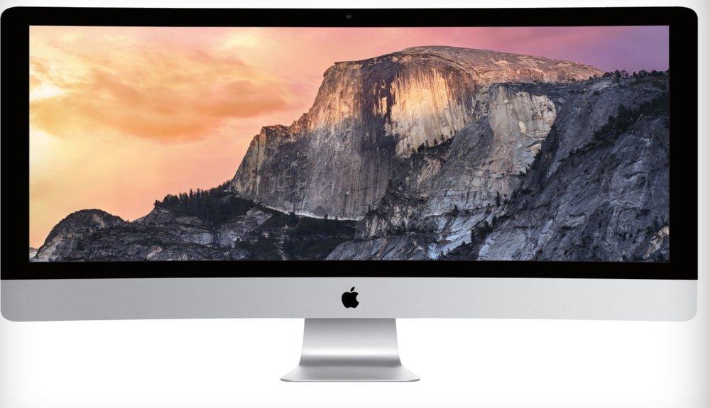 Curved iMac.jpeg