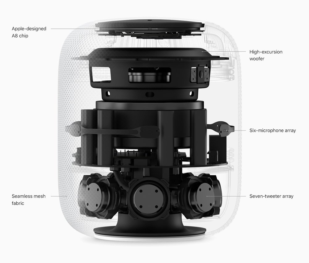 HomePod.jpeg