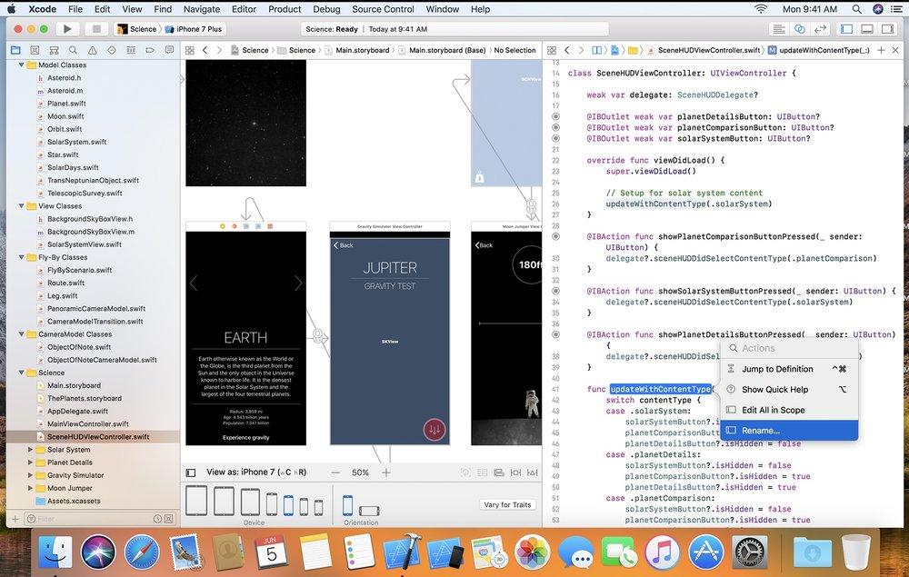 Xcode.jpeg