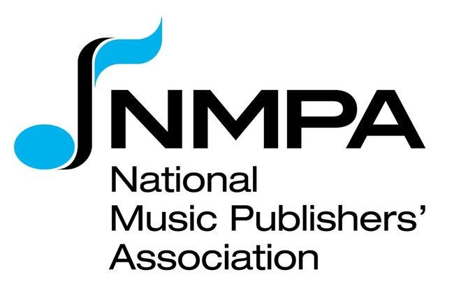 NMPA.jpg