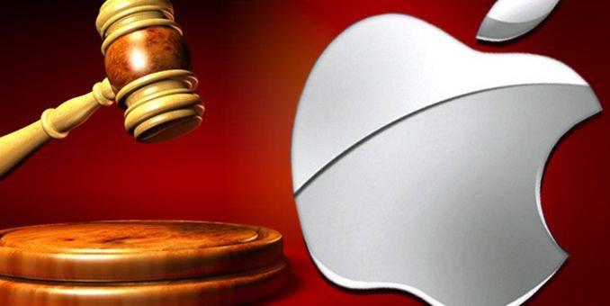 Apple vs. VoIP.jpg