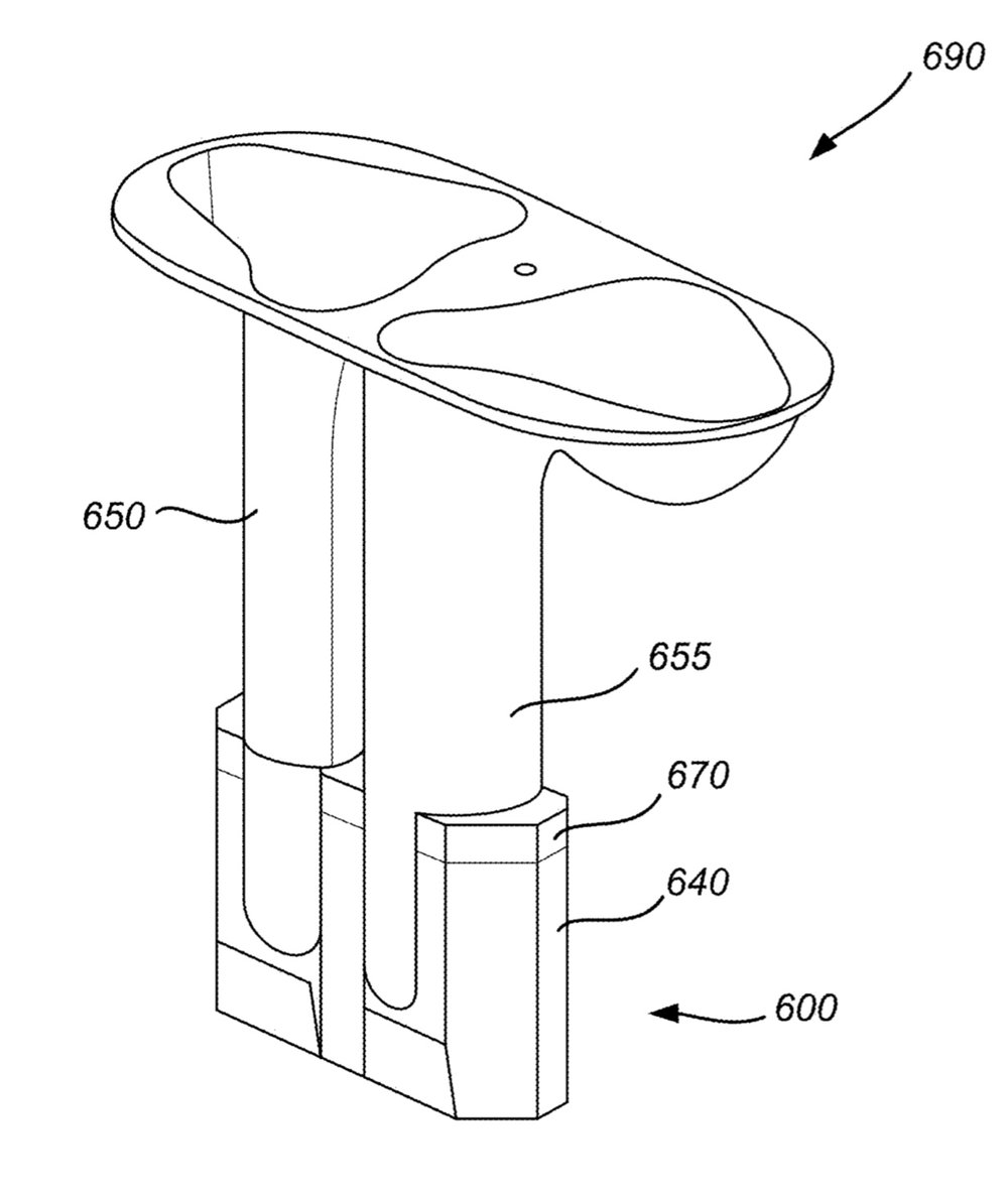 AirPods patent.jpeg