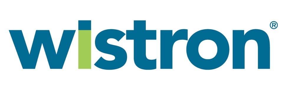 Wistron logo.jpg