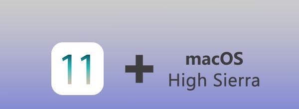 Universal apps big.jpg
