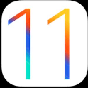 iOS 11 icon.jpg