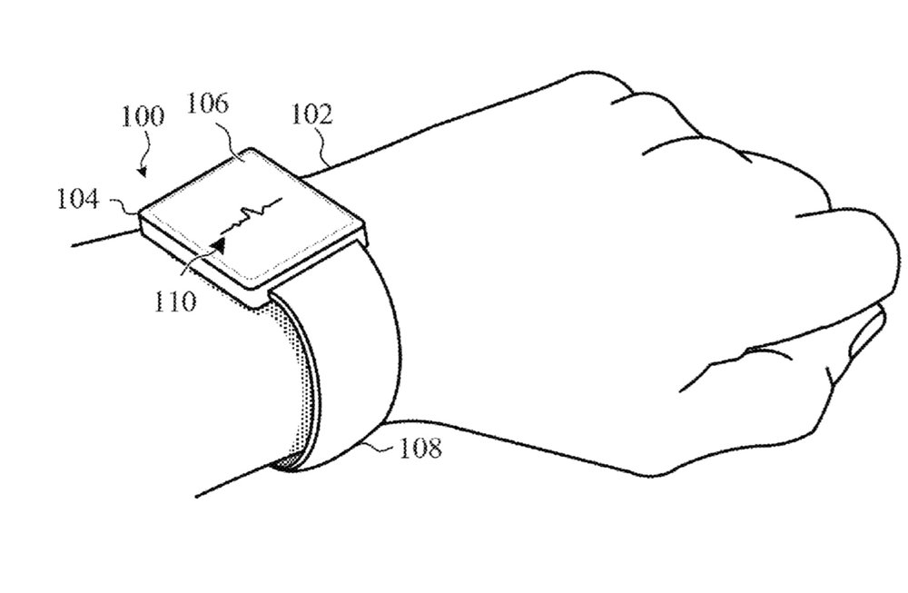Apple Watch Band patent.jpeg