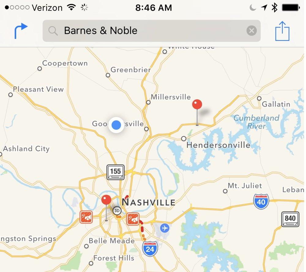 Siri directions.jpeg